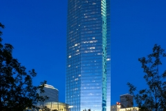 devon tower okc