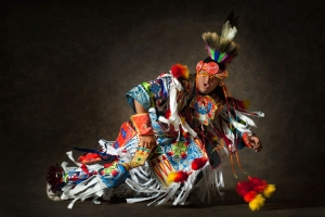 eastern band cherokee