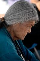 apache elder
