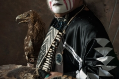 comanche/pawnee