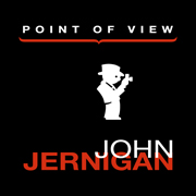 John Jernigan • Point of View  California Editorial, Commercial & Architectural Photography